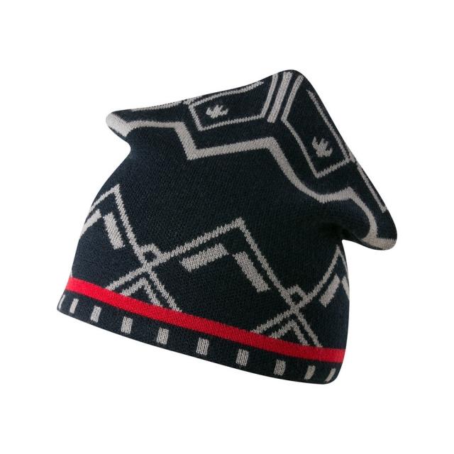 Mountain Khakis - Original Ski Hat