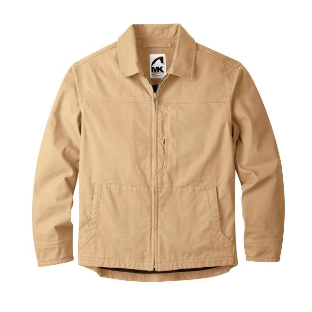 Mountain Khakis - Stagecoach Jacket