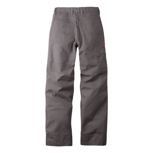 Mountain Khakis - Alpine Utility Pant Relaxed Fit