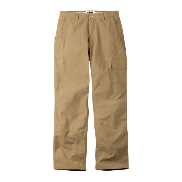Mountain Khakis - Men's Granite Creek Pant