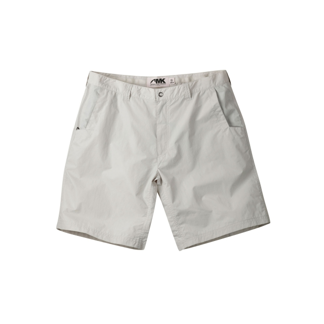 Mountain Khakis - Equatorial Short Relaxed Fit