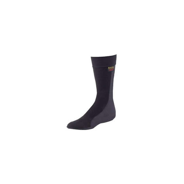 Rocky - Rocky Gore-Tex? Socks - Black In Size