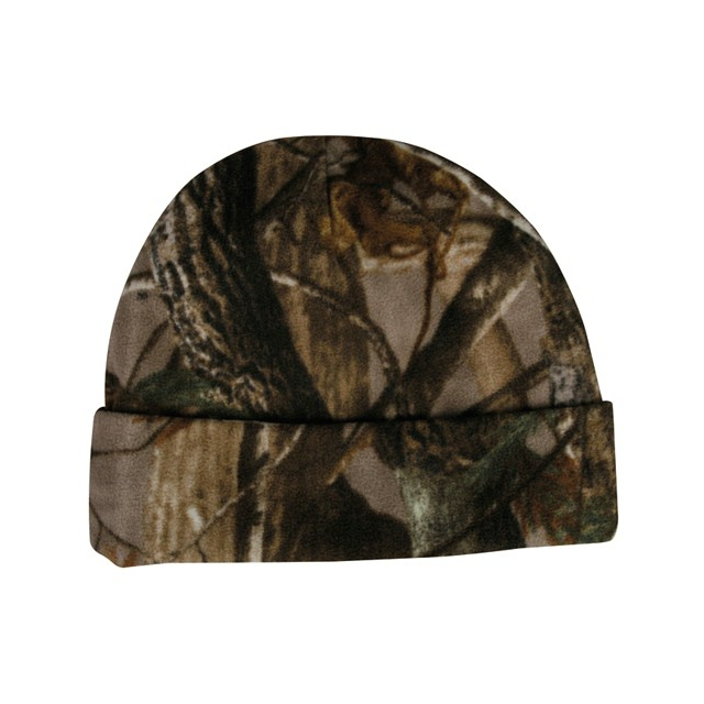 Outdoor Cap® - Lightweight Fleece Watch Cap Realtree AP™ OS
