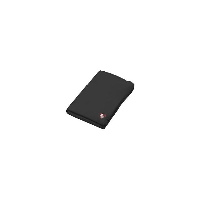 Lewis N Clark - Featherlight RFID Tri-Fold Wallet