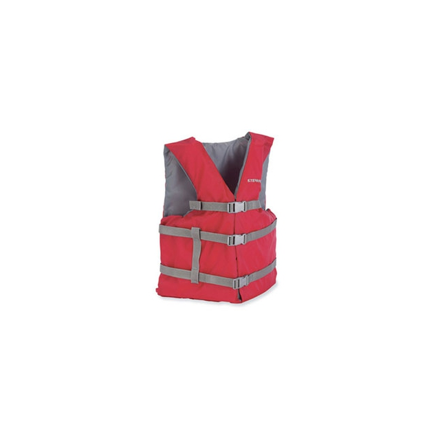 Stearns - Universal Boating Vest - Adult Size
