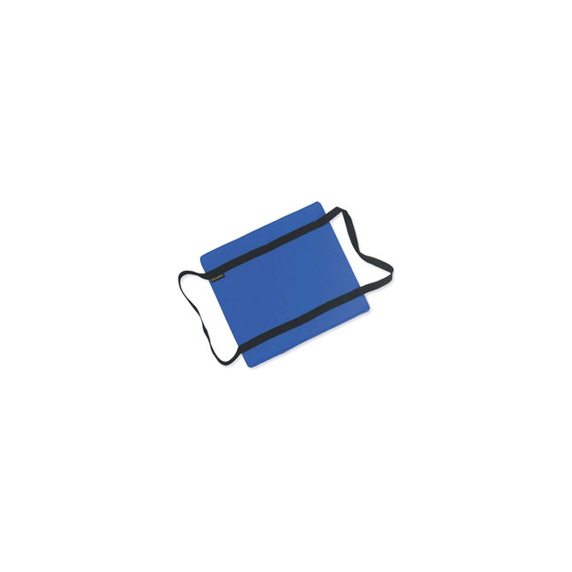 Stearns - Utility Float Cushion