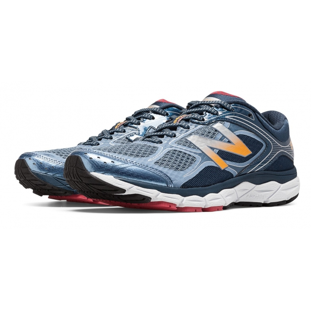 New Balance - 860v6 in Ashburn Va