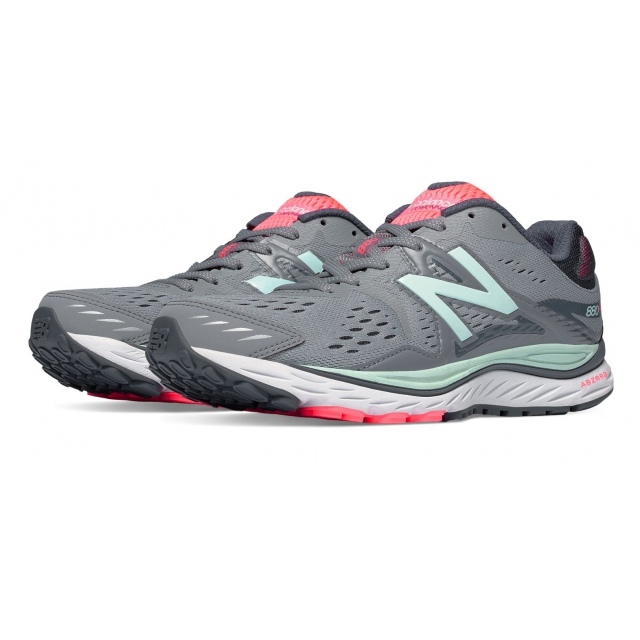 New Balance - 880v6 in Ashburn Va