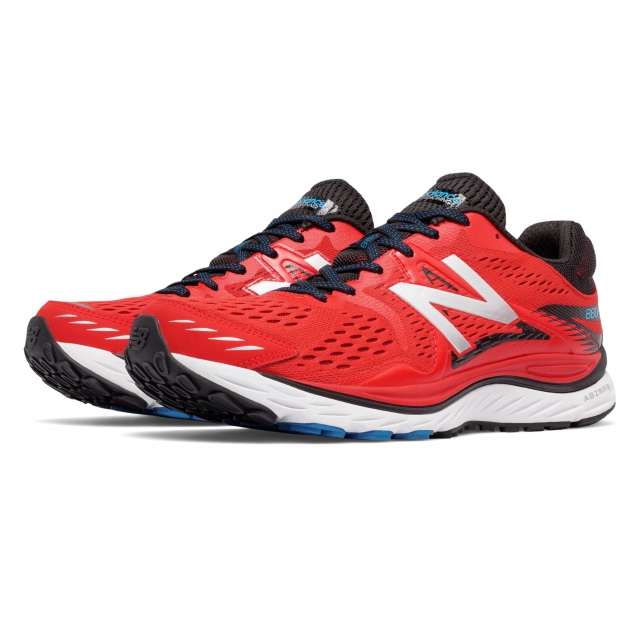 New Balance - 880v6