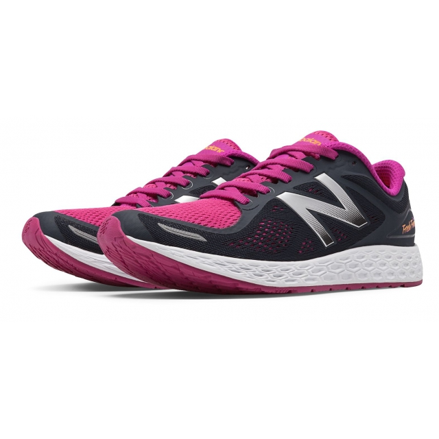 New Balance - Fresh Foam Zante v2 in Ashburn Va