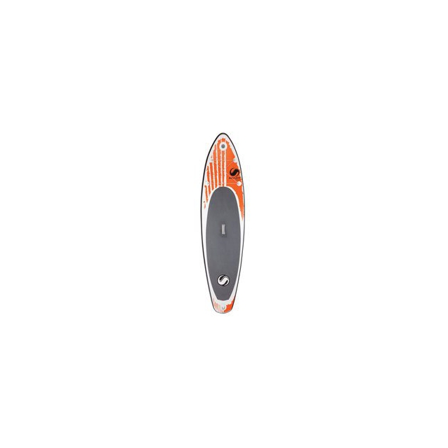 Sevylor - SUP Tomichi Signature Inflatable SUP Board - Orange