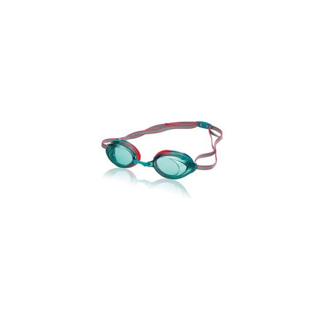 Speedo - Jr. Vanquisher 2.0 Goggle - Kid's