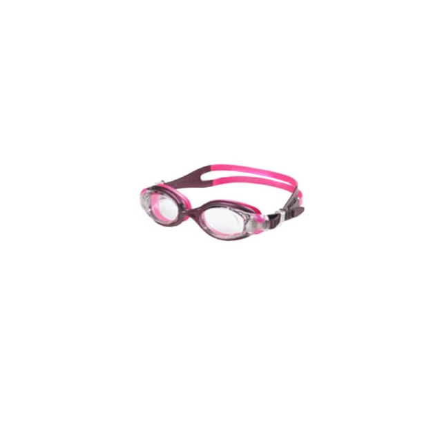 Speedo - Women's Resilience Swim Goggle