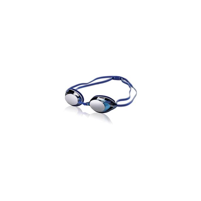 Speedo - Vanquisher 2.0 Mirrored Goggle (Double Gasket) - Unisex