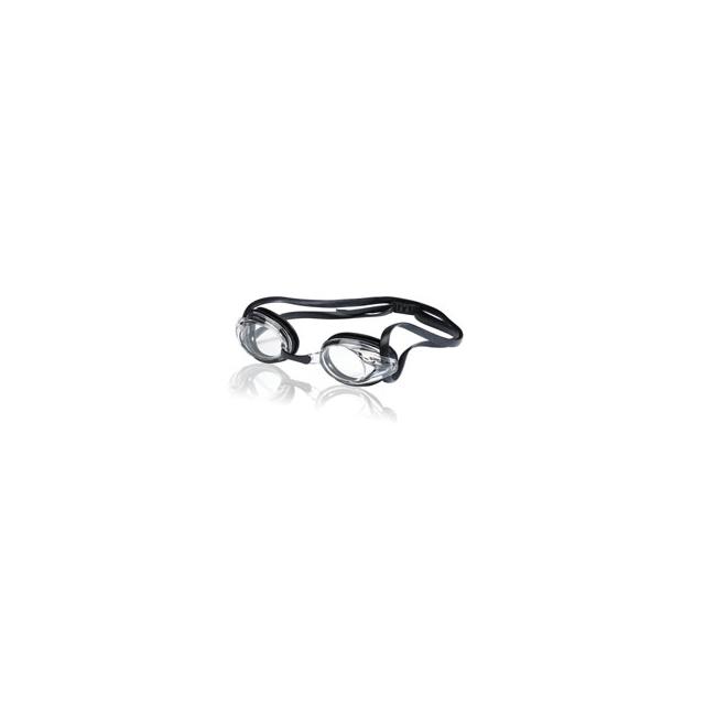 Speedo - Vanquisher Optical Goggle