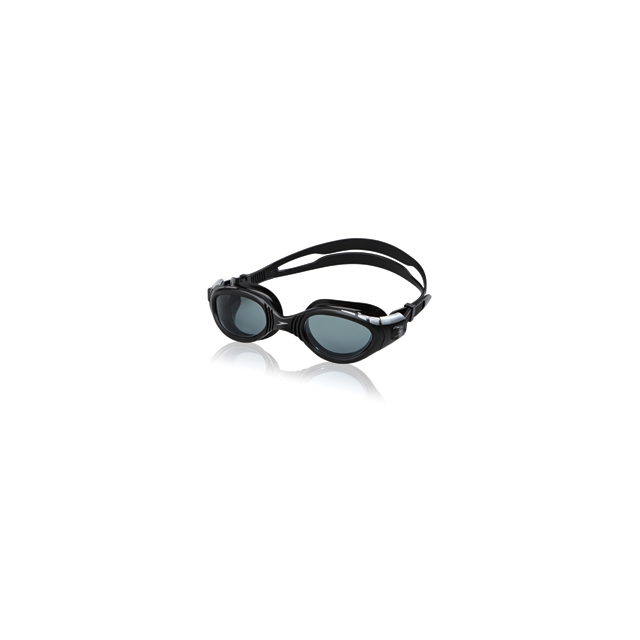 Speedo - Futura BioFuse Goggle - Unisex