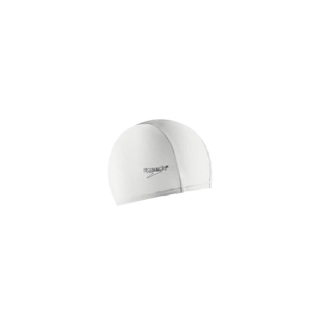 Speedo - Solid Lycra Swim Cap