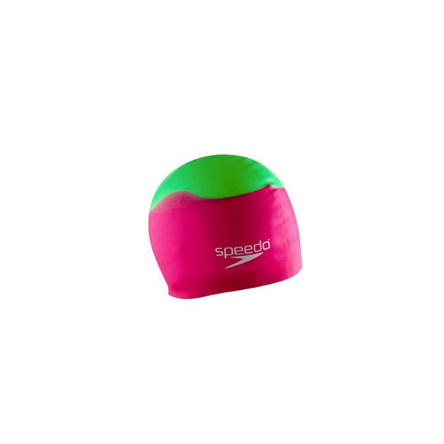 Speedo - Silicone Composite Swim Cap