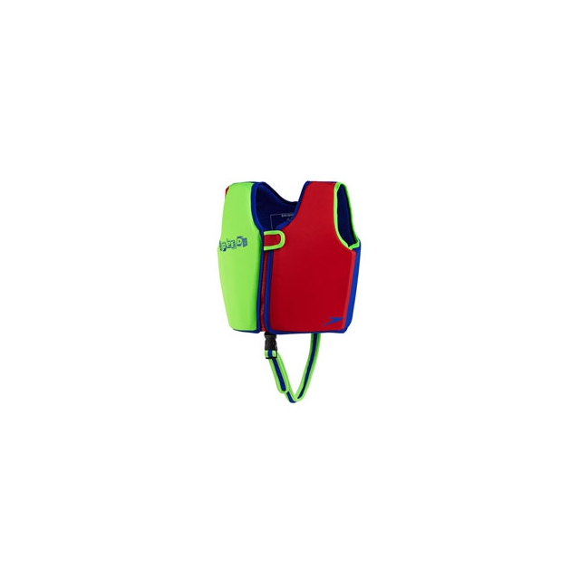 Speedo - Classic Swim Vest - Kid's