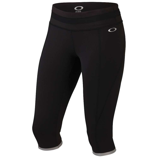 Oakley - Women's Night Run Capri