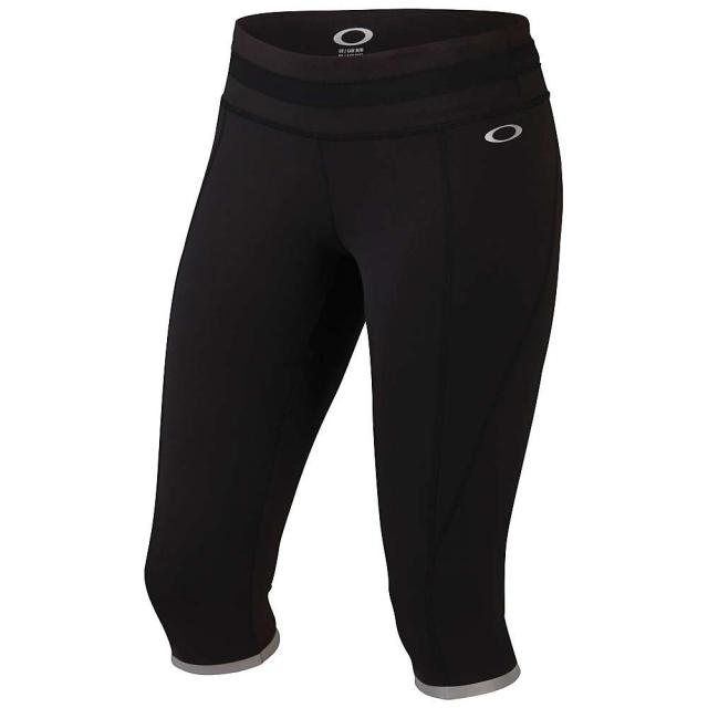 Oakley - Women's Night Run Capri