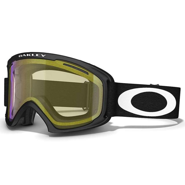 Oakley - 02 XL Goggles