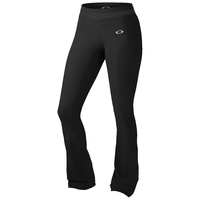 Oakley - Women's High Reps Pant