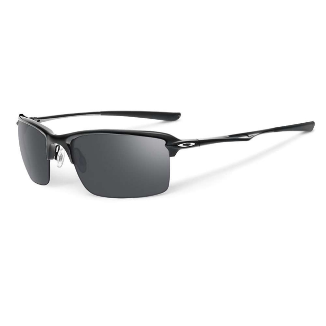 Oakley - Wiretap Sunglasses
