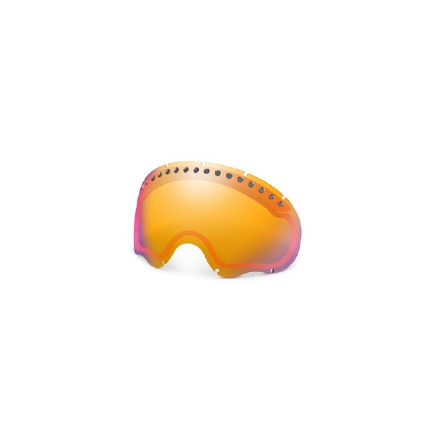 Oakley - A-Frame Goggle Replacement Lens
