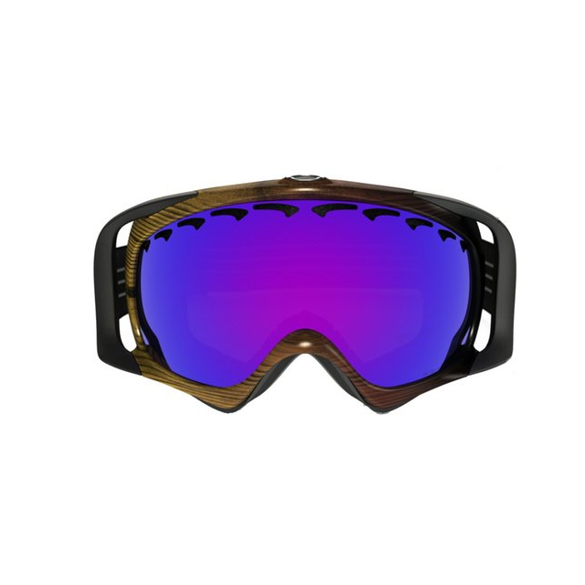 Oakley - Crowbar Snow Goggles
