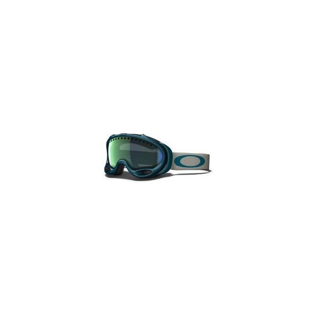 Oakley - A-Frame Goggle