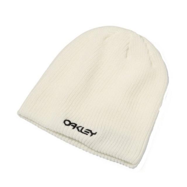Oakley - Factory Flip Beanie
