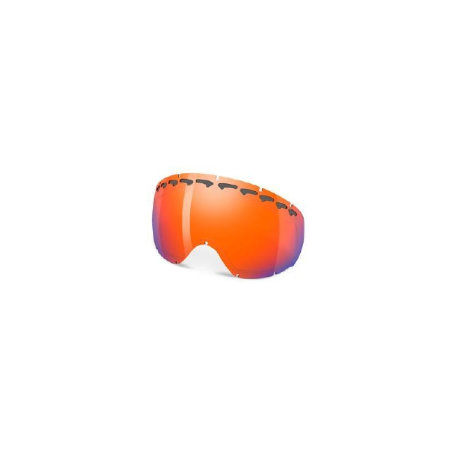 Oakley - Crowbar Dual Vent Replacement Lens