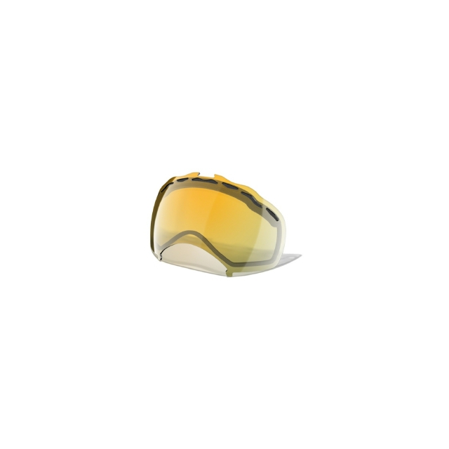Oakley - Splice Dual Vent Replacement Lens