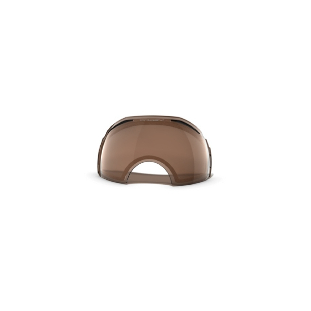 Oakley - Airbrake Replacement Lens