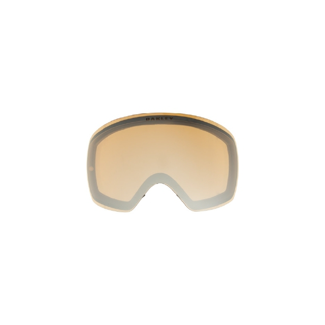 Oakley - Flight Deck Replacement Lens