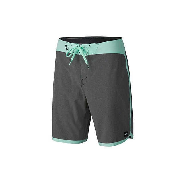Oakley - The Cave Board Shorts