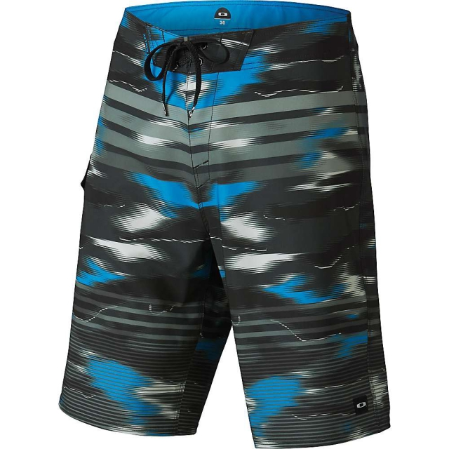 Oakley - Men's Wallride 21 Boardshort
