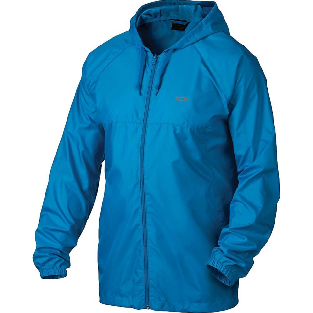 Oakley - Men's Dally Windbreaker
