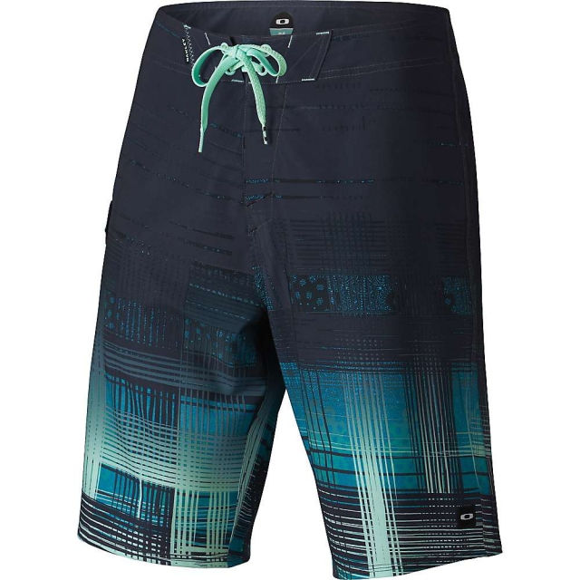 Oakley - Men's Gridlock 21 Boardshort