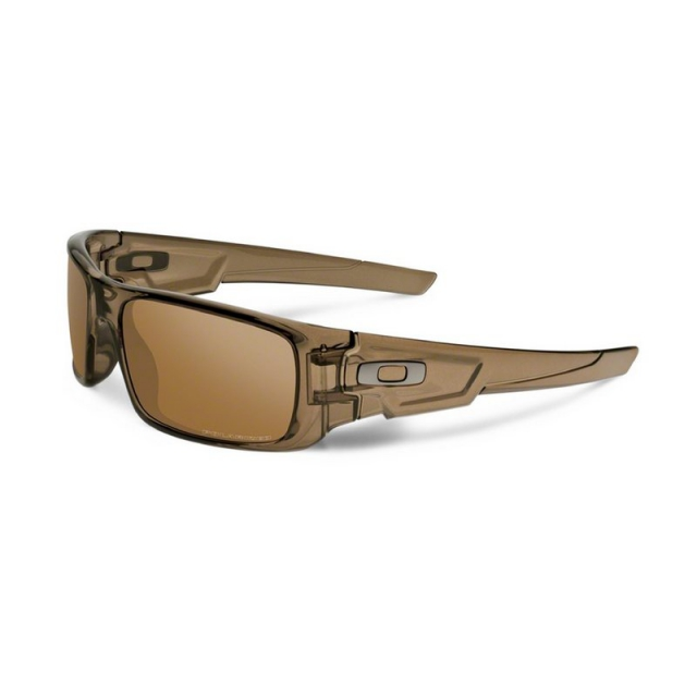 Oakley - Polarized Crankshaft Sunglasses