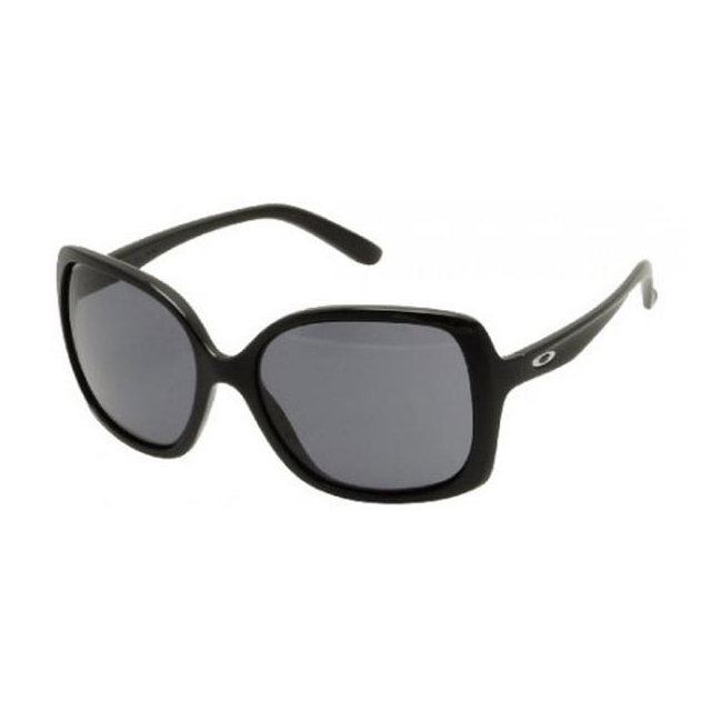 Oakley - Women's Beckon Sunglasses