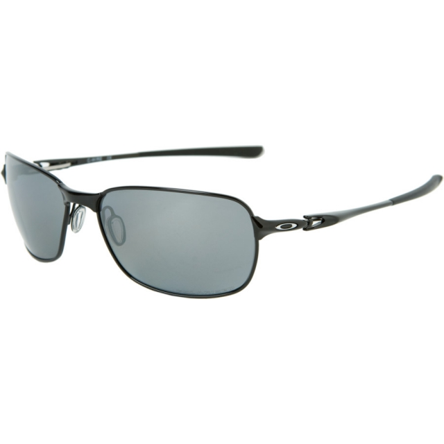 authorized oakley dealers online wvrt  local authorized oakley dealers
