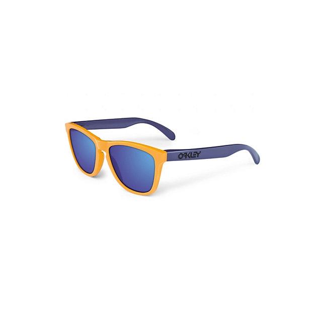 Oakley - Frogskin Aquatique Sunglasses