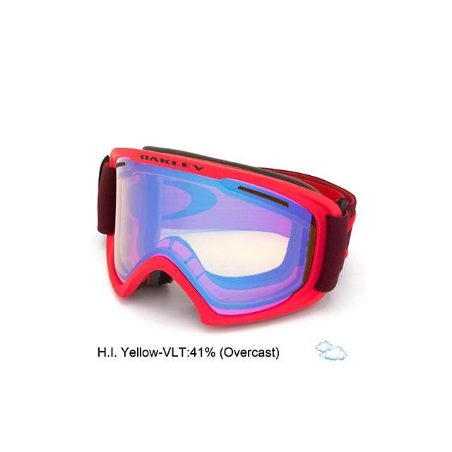 Oakley - O2 XL Goggles 2016
