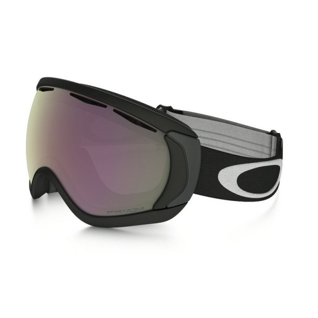 Oakley - Canopy PRIZM Snow Goggle