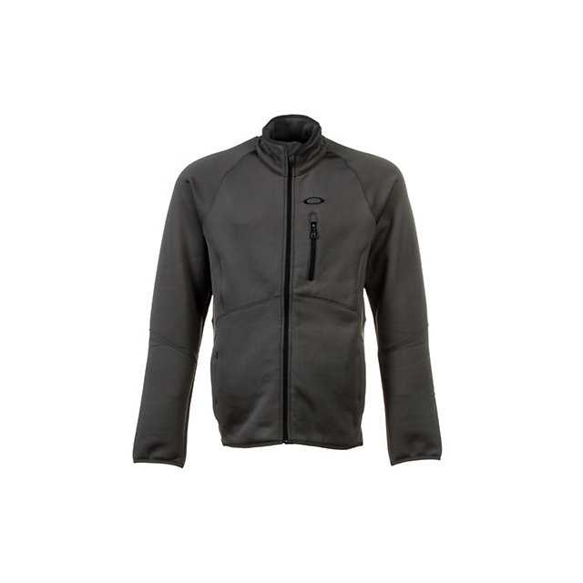 Oakley - Akutan Fleece Mens Jacket