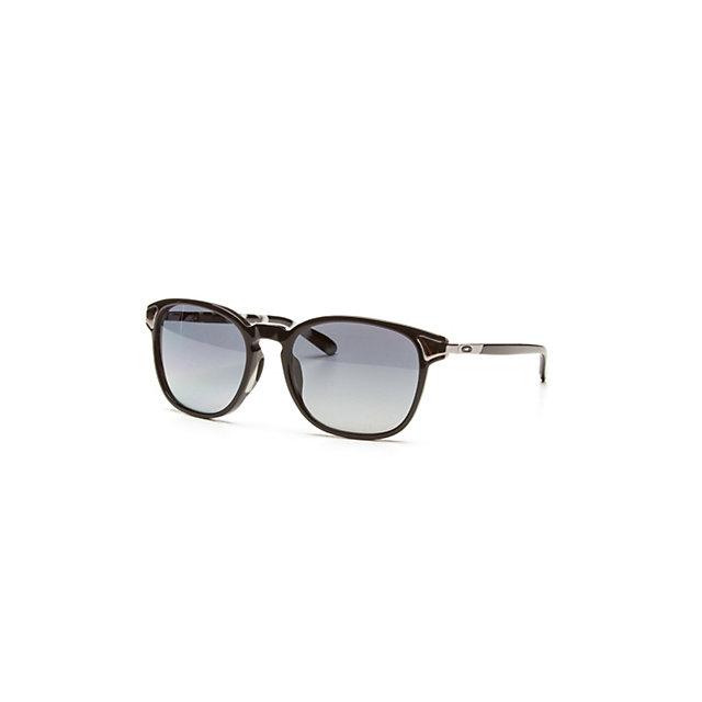 Oakley - Ringer Polarized Womens Sunglasses