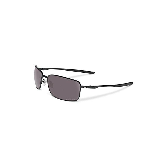 Oakley - Prizm Daily Square Wire Polarized Sunglasses