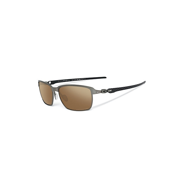Oakley - Tinfoil Carbon Sunglasses